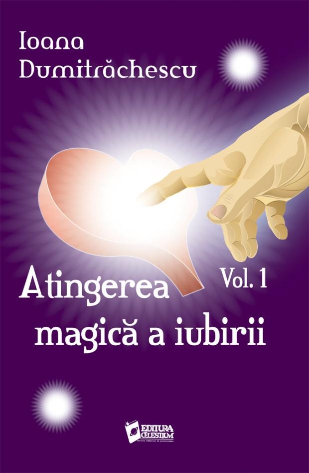atingerea-magica-a-iubirii-vol-1